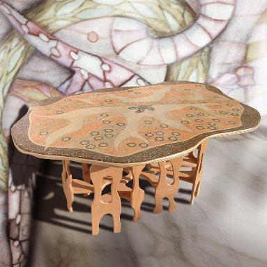 tavolo-in-mosaico-di-legno-duna