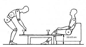 Misure-tavolino-basso