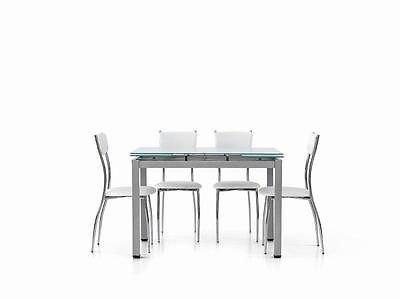 Come costruire un tavolo le misure per non sbagliare - Costruire un tavolo allungabile ...
