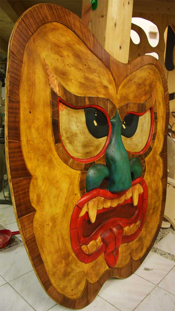 maschera-in-legno-corso-bioforme