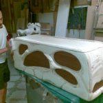 Come Costruire Una Cassapanca Sarda.Cassapanca In Legno Storia Costruzione Stili E Prezzi Bioforme