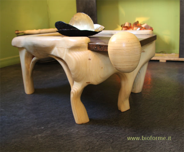Tavolini salotto bassi idee per il design della casa - Tavolini mercatone uno ...