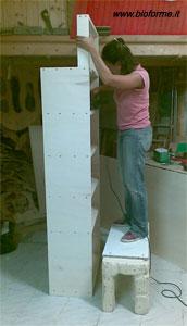 Costruire Cassettiera In Legno.Fai Da Te Legno Come Costruire Un Mobile E Quale Legno Scegliere
