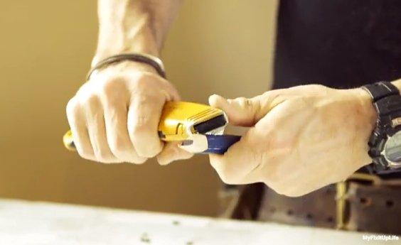 Utensili Per Lavorare Il Legno : Vendita online utensili per legno la bottega del coltello