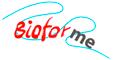La Falegnameria Artistica Logo