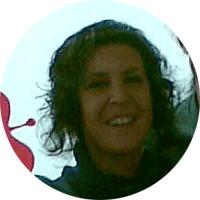Paola Bioforme