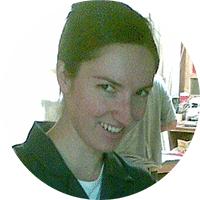 Sara-Bioforme