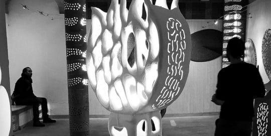 lampada-fuoco