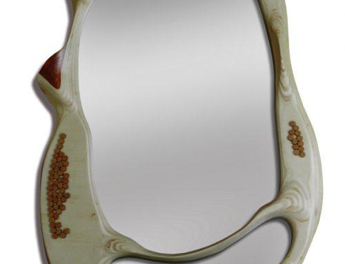 Specchio Ohoola