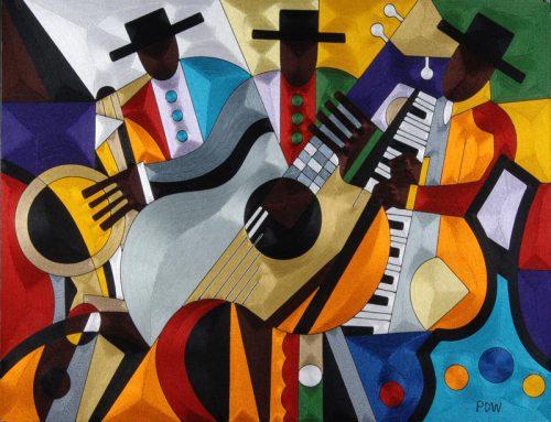 Jazz – forma comunicativa dei suoni