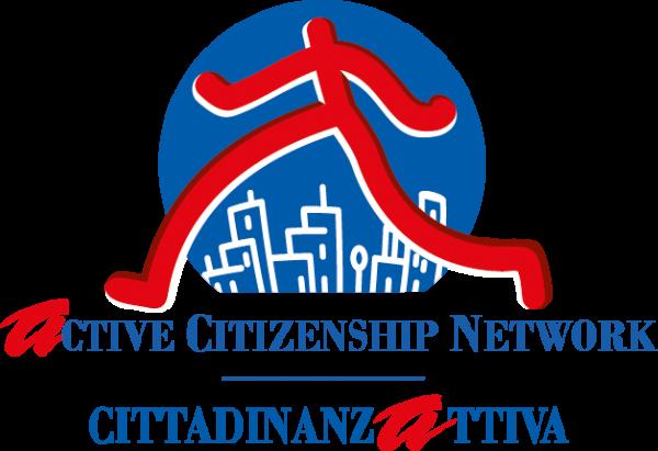 Cittadinanzattiva logo