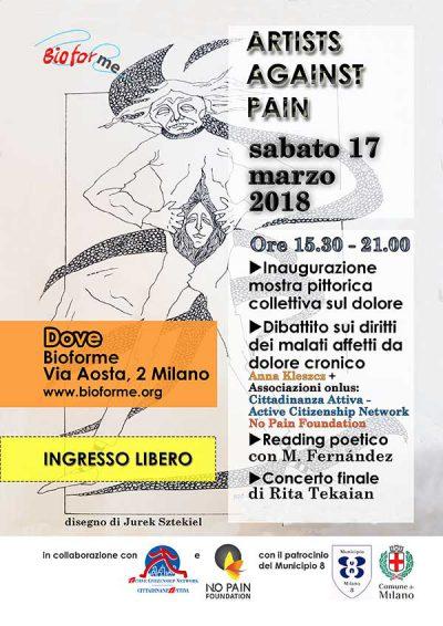 artists-against-pain_ita_def_3_lr