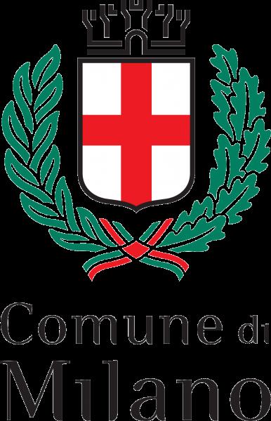 marchio-Comune-di-milano