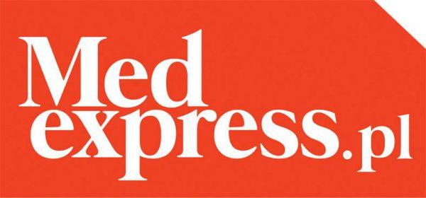 med-express-pl