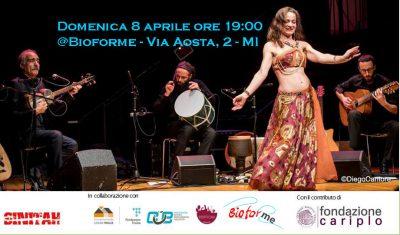 Milano Il Mondo Il Festival delle Culture
