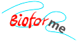 logo_Bioforme