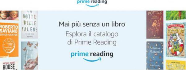 ebook-gratis