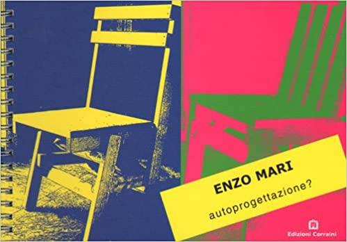 enzo-mari-autoprogettazione-libro-copertina