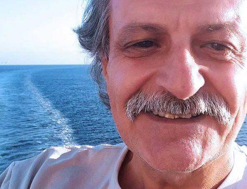In ricordo di Paolo Rassatti