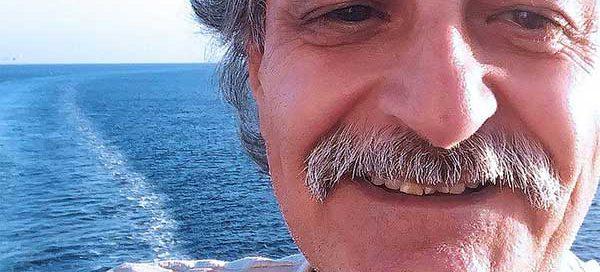 Paolo-Rassatti