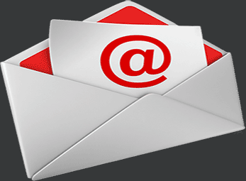 newsletter-Bioforme-300
