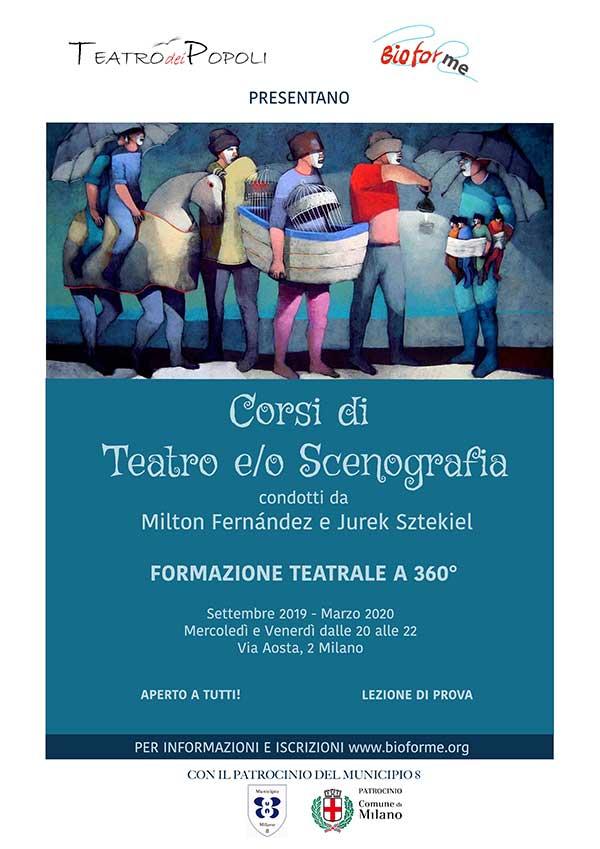 corso-di-teatro-e-scenografia-Milano